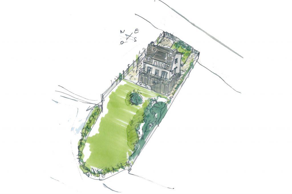 renovation-maison-belz-morbihan-paul-de-sevin-architecte-alaune-croquis-1