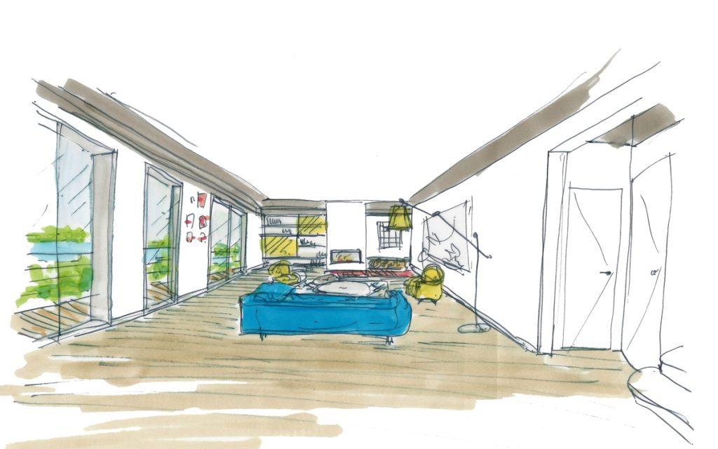 renovation-maison-belz-morbihan-paul-de-sevin-architecte-croquis