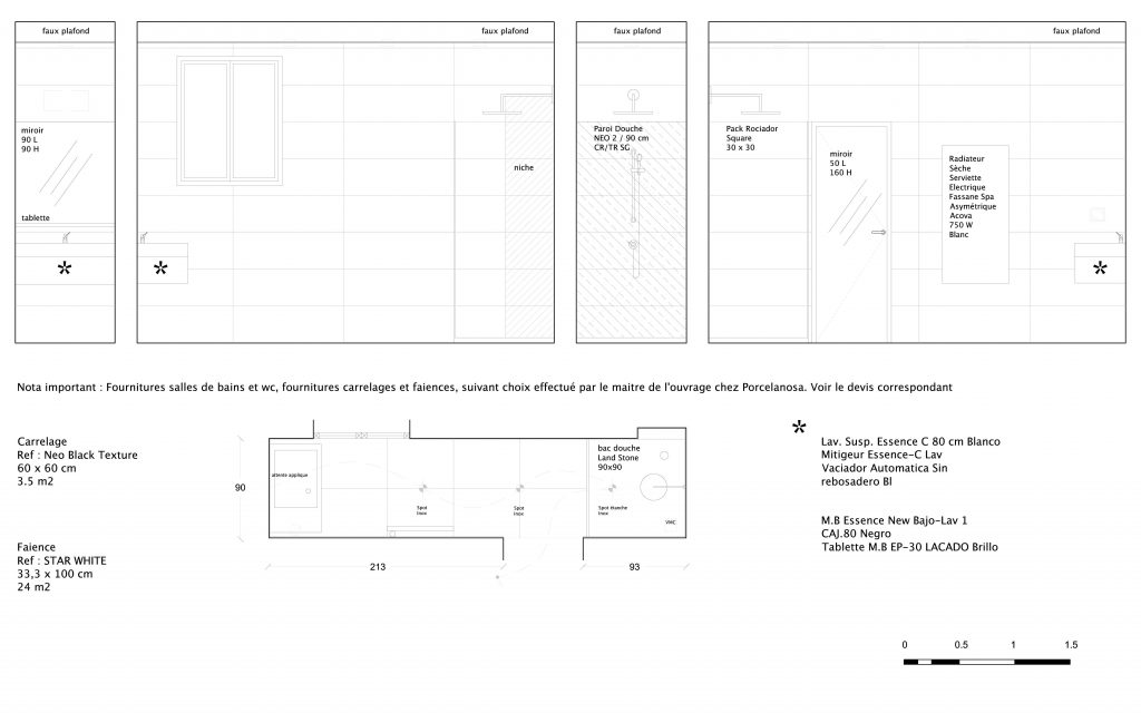 \psfHomeARCHITECTURE�2_PROJETS36_LASSABE BELLECHASSE�0_DWG