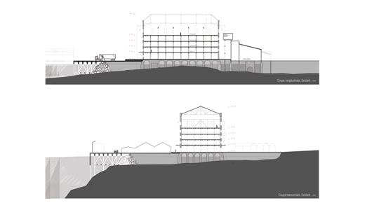 reconversion-glaciere-lorient-paul-de-sevin-architecte-image-3