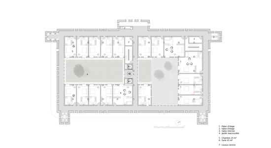 reconversion-glaciere-lorient-paul-de-sevin-architecte-image-4