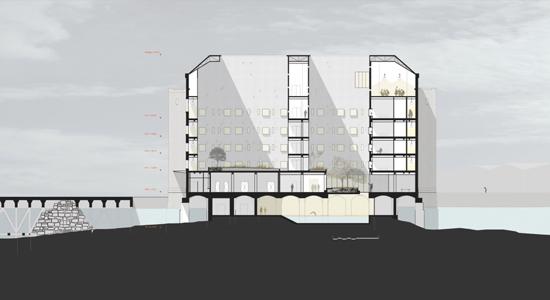 reconversion-glaciere-lorient-paul-de-sevin-architecte-image-5