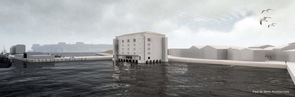 reconversion-glaciere-lorient-paul-de-sevin-architecte-image-8