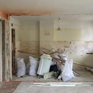 renovation-appartement-paris-15-peclet-paul-de-sevin-architecte-alaune