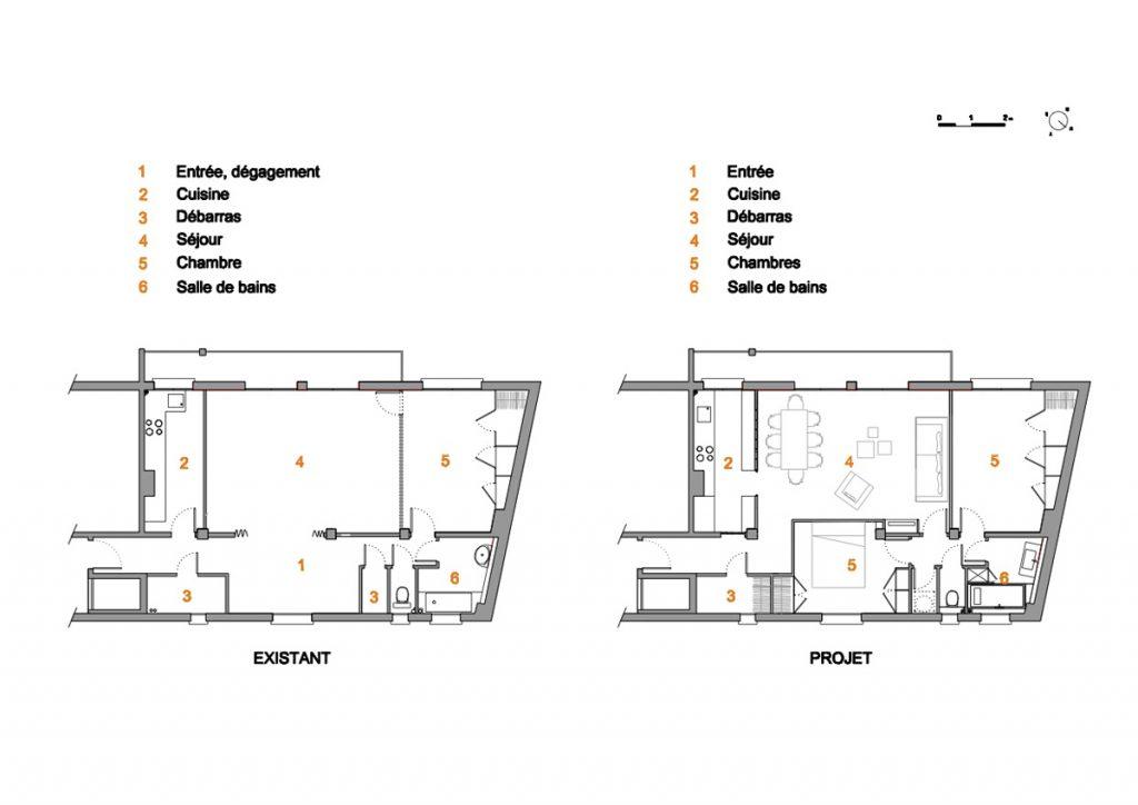 renovation-appartement-paris-15-peclet-paul-de-sevin-architecte-plans