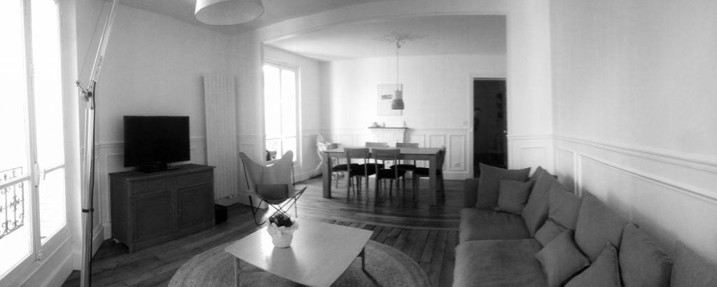 renovation-appartement-paris-15-volontaires-paul-de-sevin-architecte-photo-1