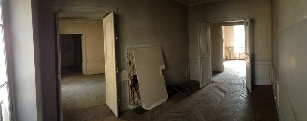 renovation-appartement-paris-7-bellechasse-paul-de-sevin-architecte-chantier
