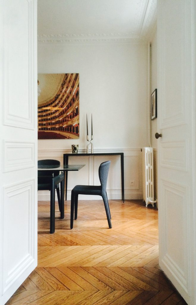 renovation-appartement-paris-7-bellechasse-paul-de-sevin-architecte-photo