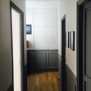 renovation-appartement-paris-7-duroc-paul-de-sevin-architecte-alaune