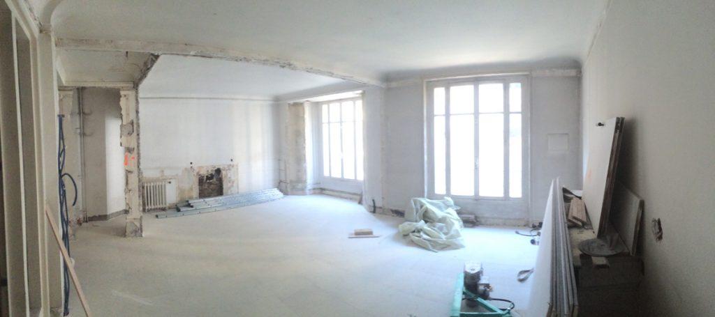 renovation-appartement-paris-7-duroc-paul-de-sevin-architecte-chantier