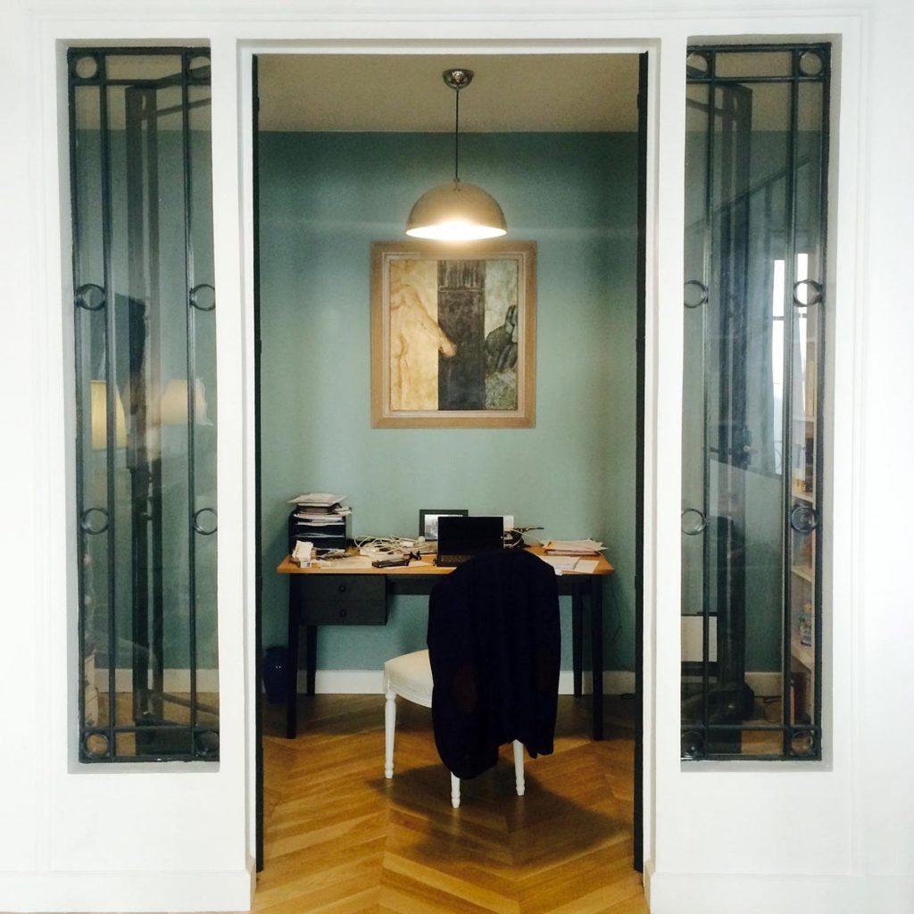 renovation-appartement-paris-7-duroc-paul-de-sevin-architecte-photo-1
