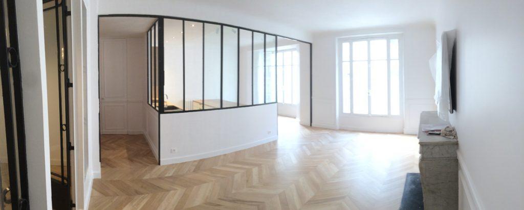 renovation-appartement-paris-7-duroc-paul-de-sevin-architecte-photo-4