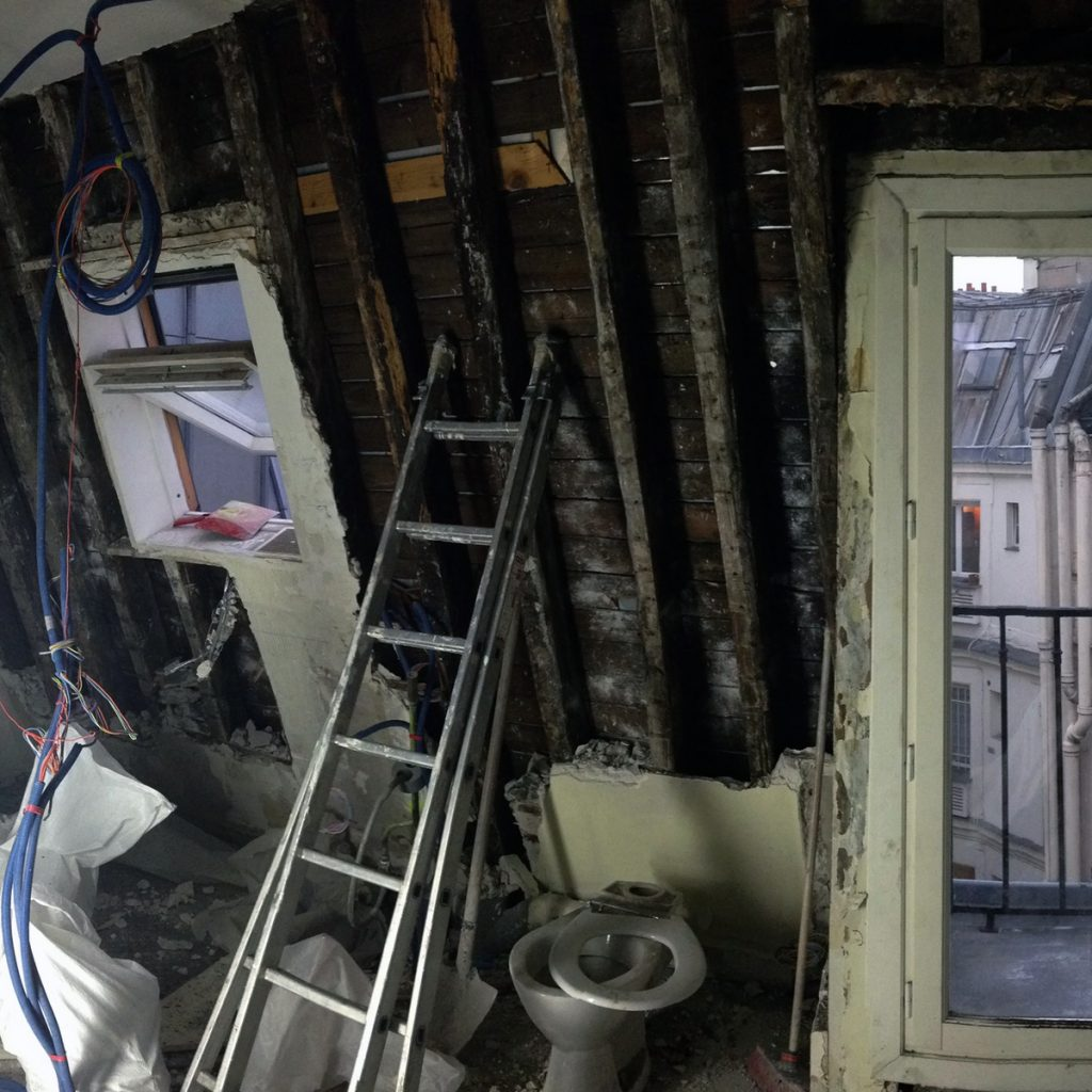 renovation-appartement-paris-9-lamartine-paul-de-sevin-architecte-chantier-2