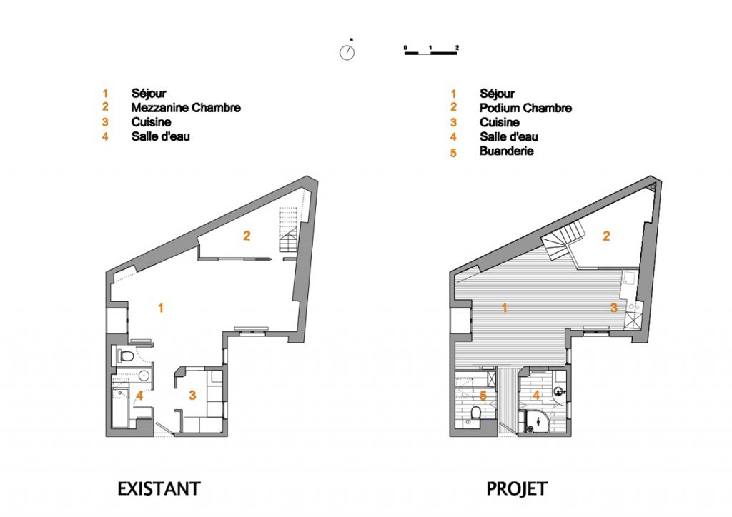 renovation-appartement-paris-9-lamartine-paul-de-sevin-architecte-plans