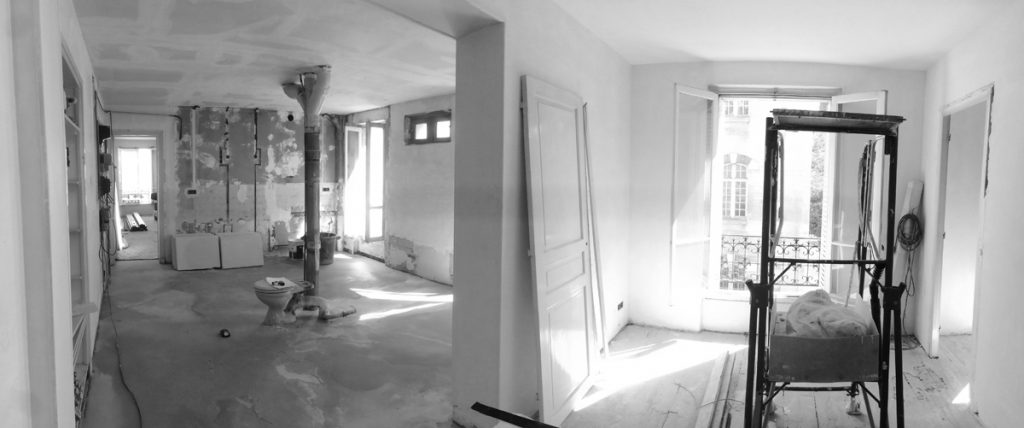 renovation-appartement-paris-paul-de-sevin-architecte-competences-chantier