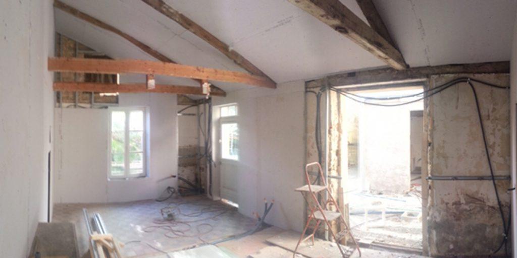 renovation-maison-port-louis-paul-de-sevin-architecte-alaune