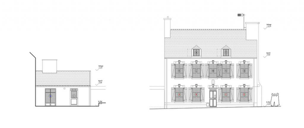 renovation-maison-port-louis-paul-de-sevin-architecte-elevations