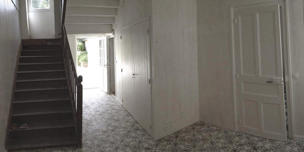 renovation-maison-port-louis-paul-de-sevin-architecte-photo-1