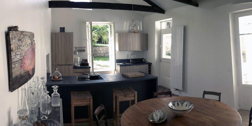 renovation-maison-port-louis-paul-de-sevin-architecte-photo-2