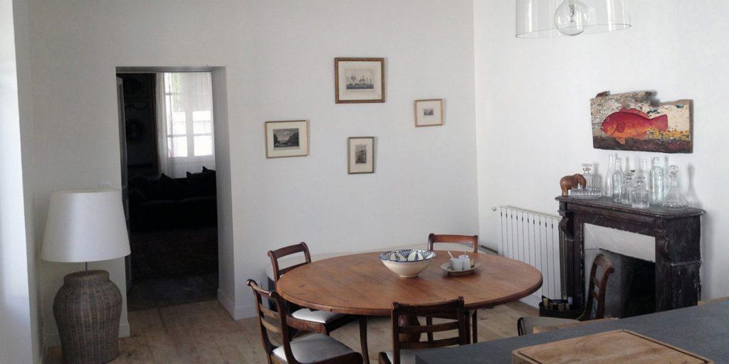 renovation-maison-port-louis-paul-de-sevin-architecte-photo-3
