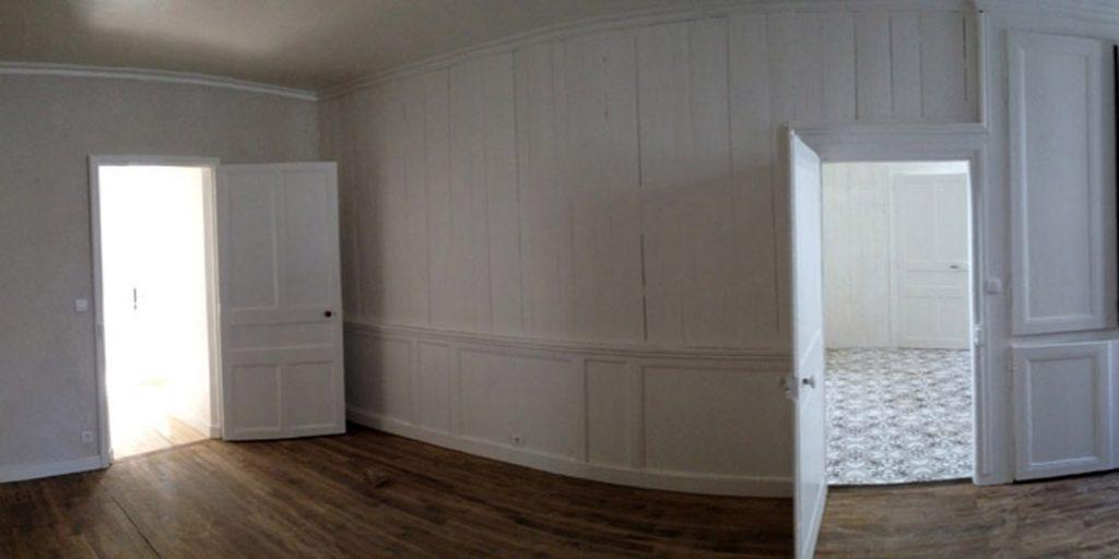 renovation-maison-port-louis-paul-de-sevin-architecte-photo-4