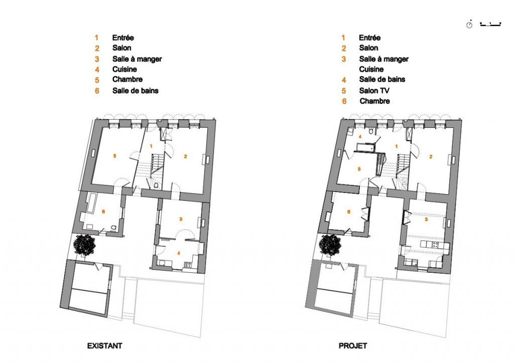 renovation-maison-port-louis-paul-de-sevin-architecte-plans