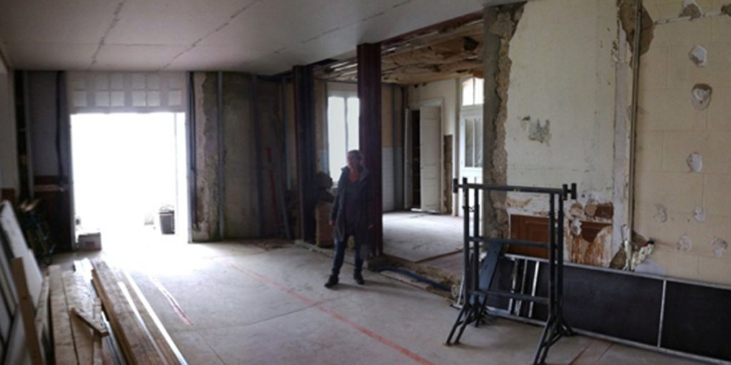 renovation-maison-sainte-helene-paul-de-sevin-architecte-plans-chantier