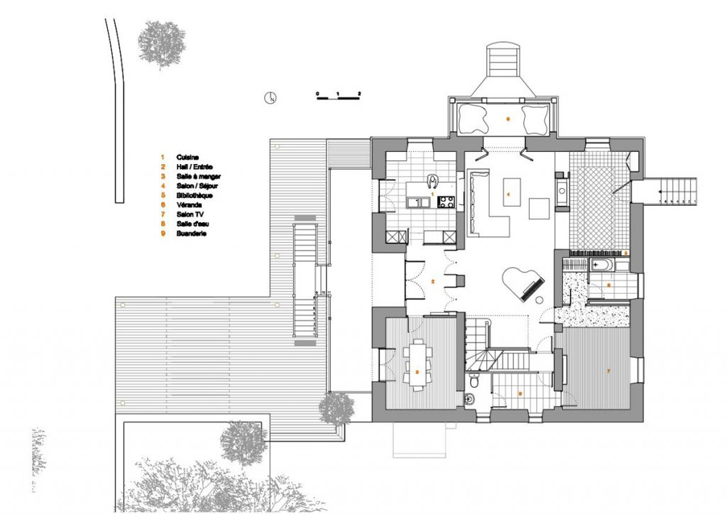 renovation-maison-sainte-helene-paul-de-sevin-architecte-plans-maison