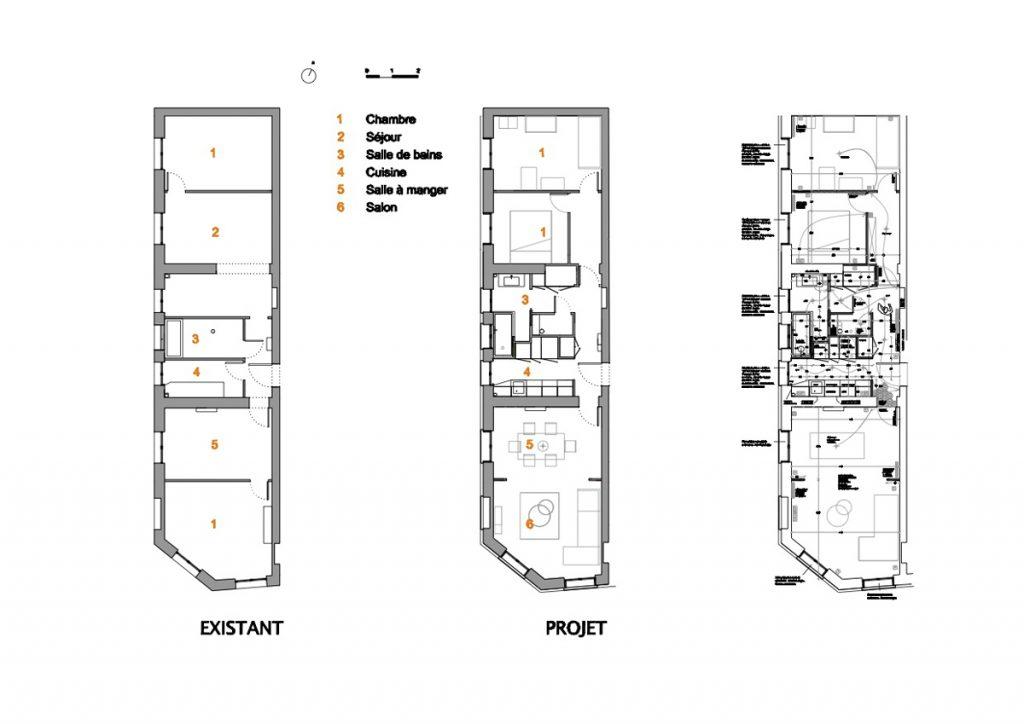 renovation-paris-15-volontaires-paul-de-sevin-architecte-plans